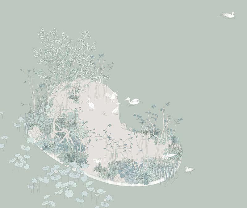Haruka-Misawa-ueno-planet-06