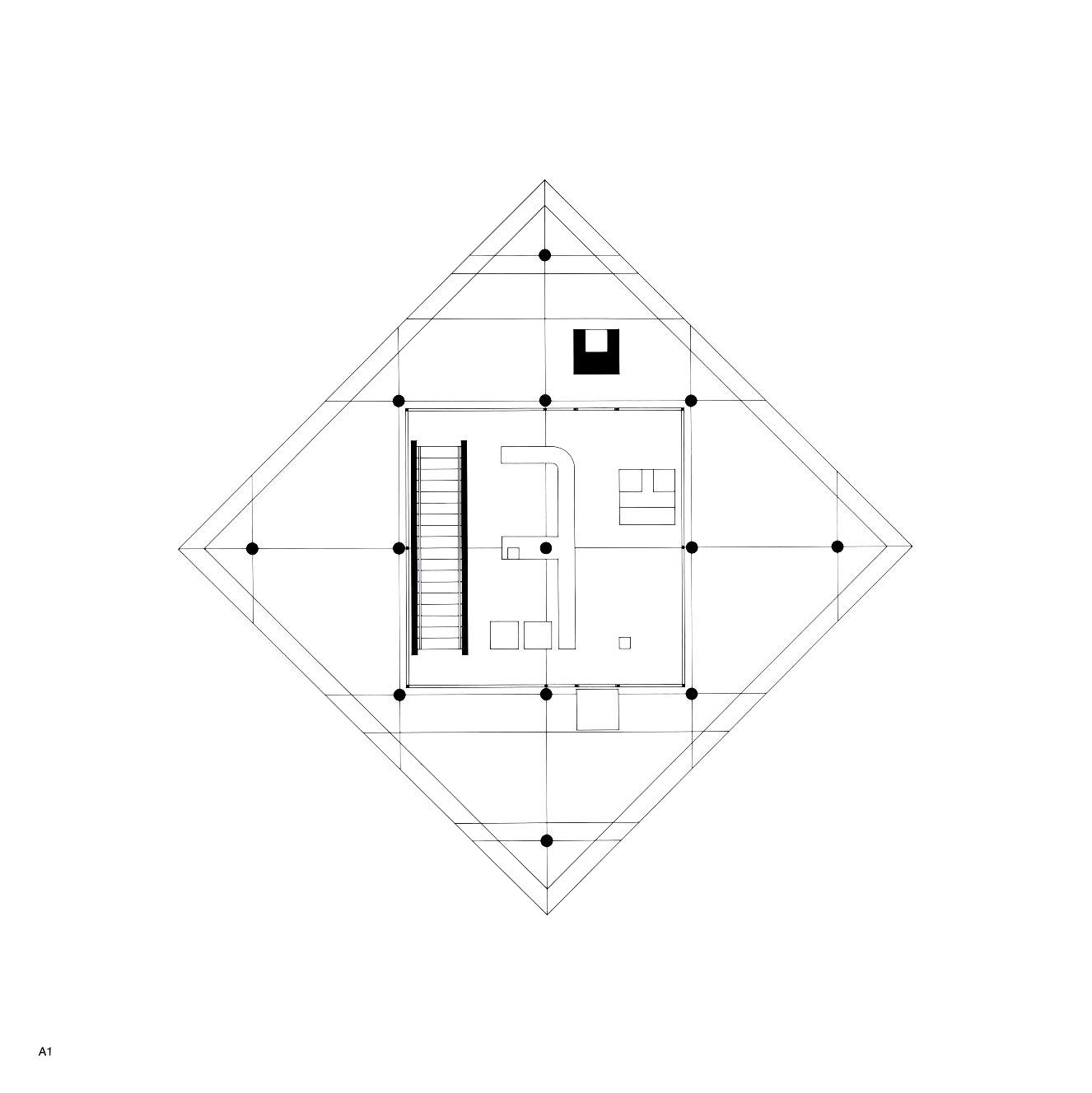 Hejduk-A-01