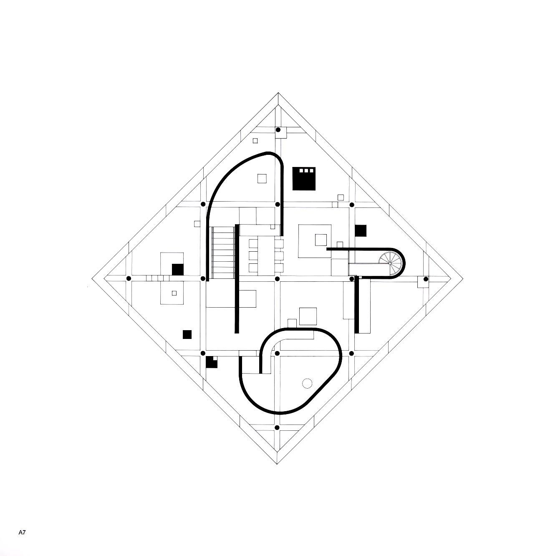 Hejduk-A-07