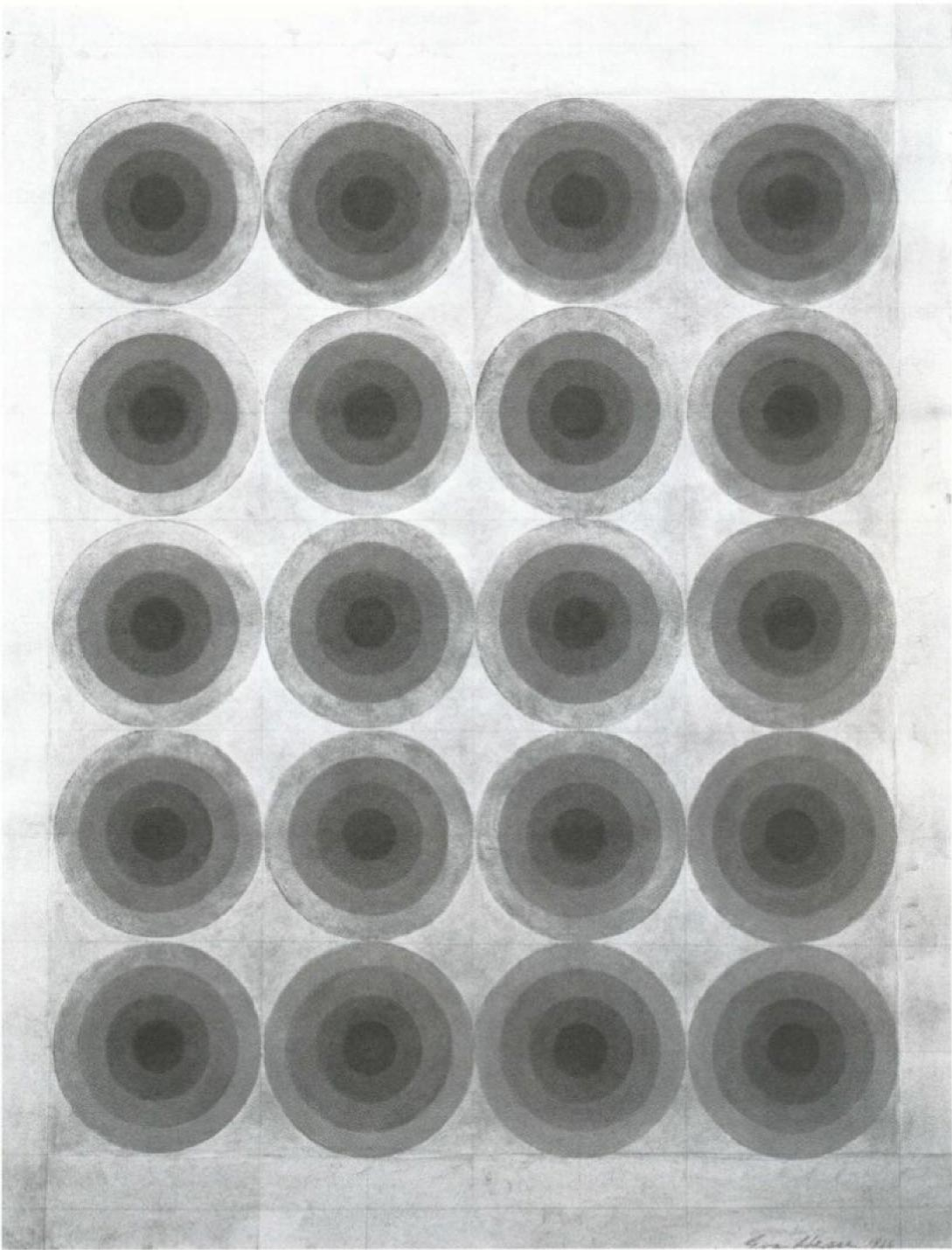 Hesse_Eva_Circles_and_Grids-4