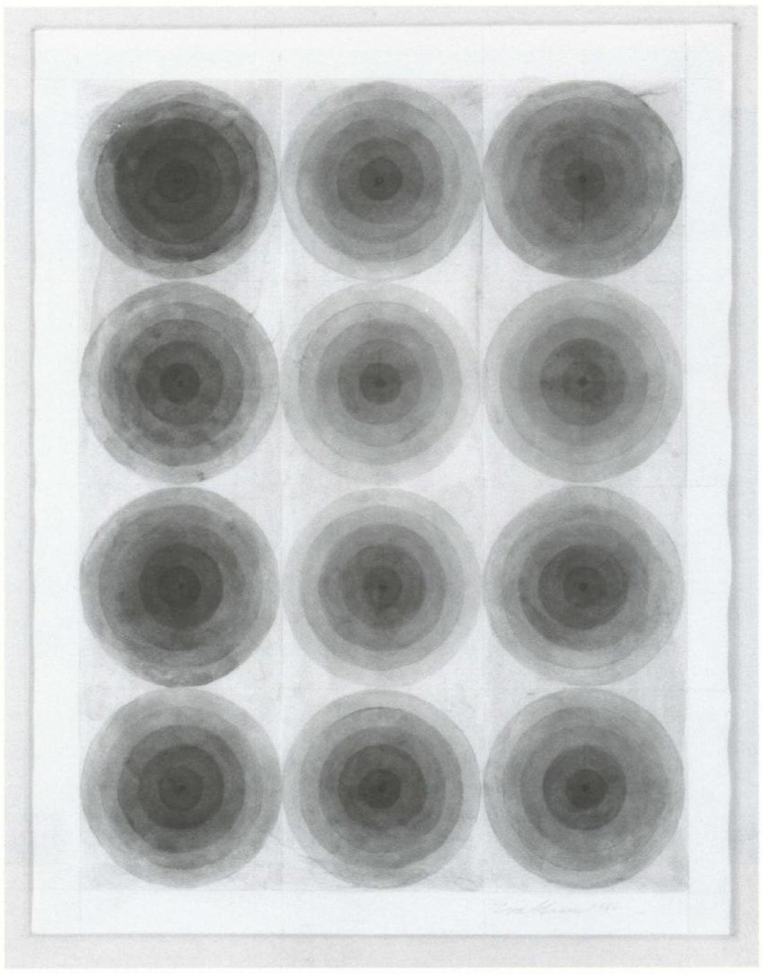 Hesse_Eva_Circles_and_Grids-7