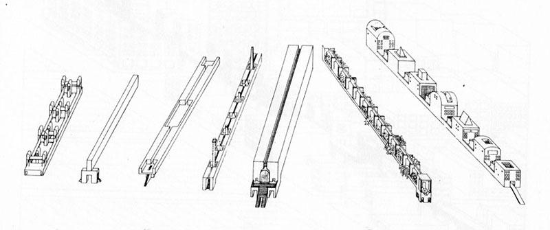 Holl-bridge-02-800