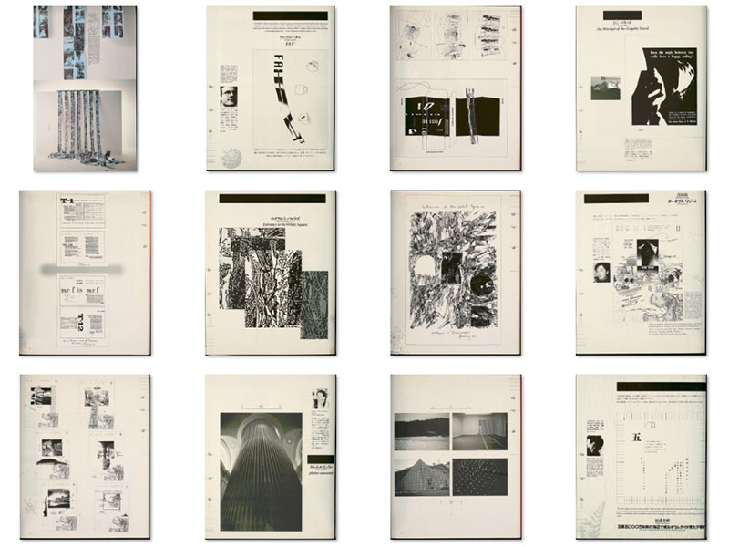 socks an online magazine of art architecture media culture