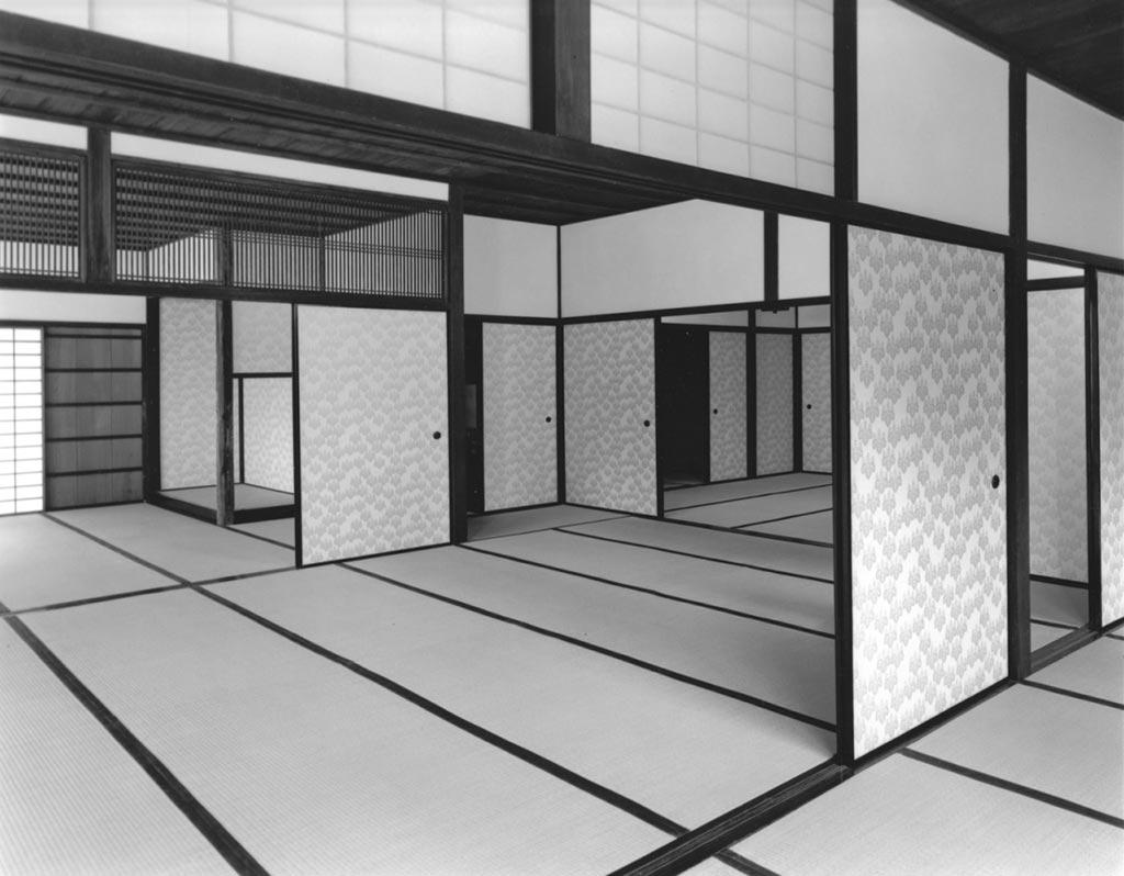 Katsura-yasuhiro-ishimoto-07