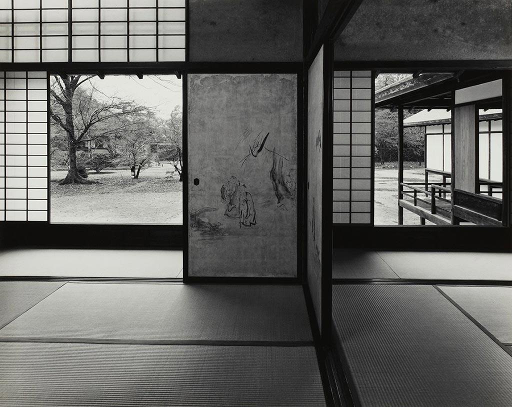 Katsura-yasuhiro-ishimoto-08