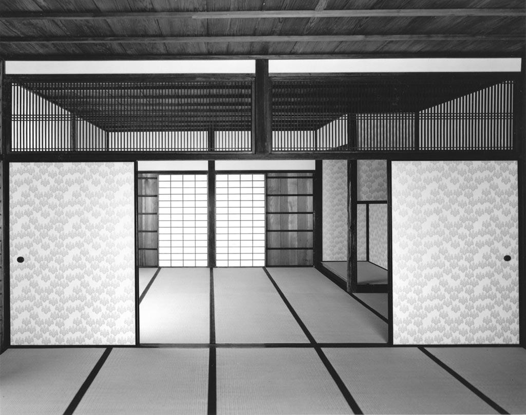 Katsura-yasuhiro-ishimoto-09