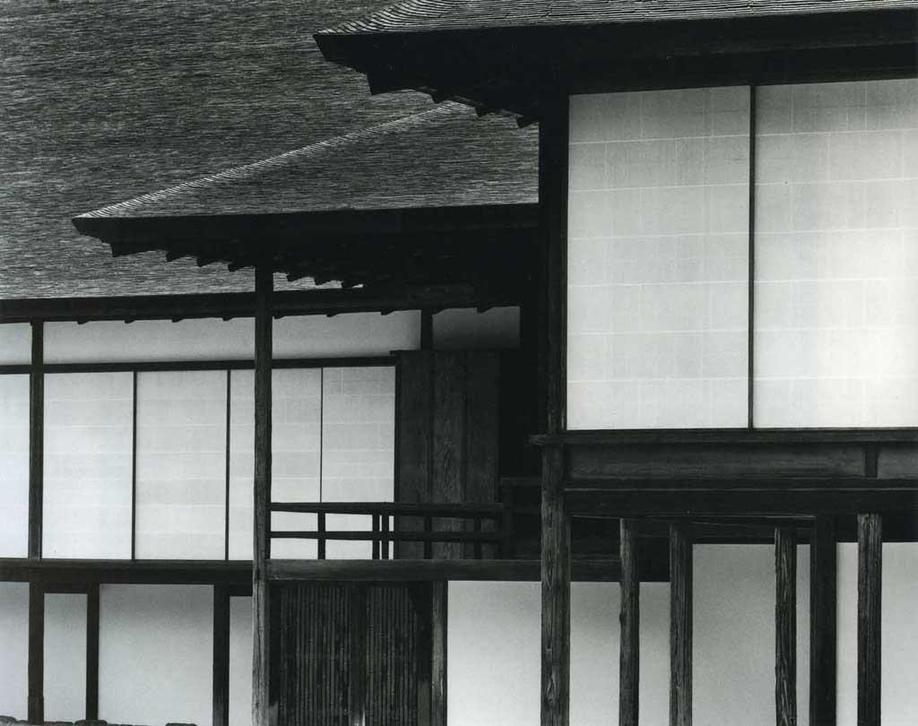 Katsura-yasuhiro-ishimoto-11