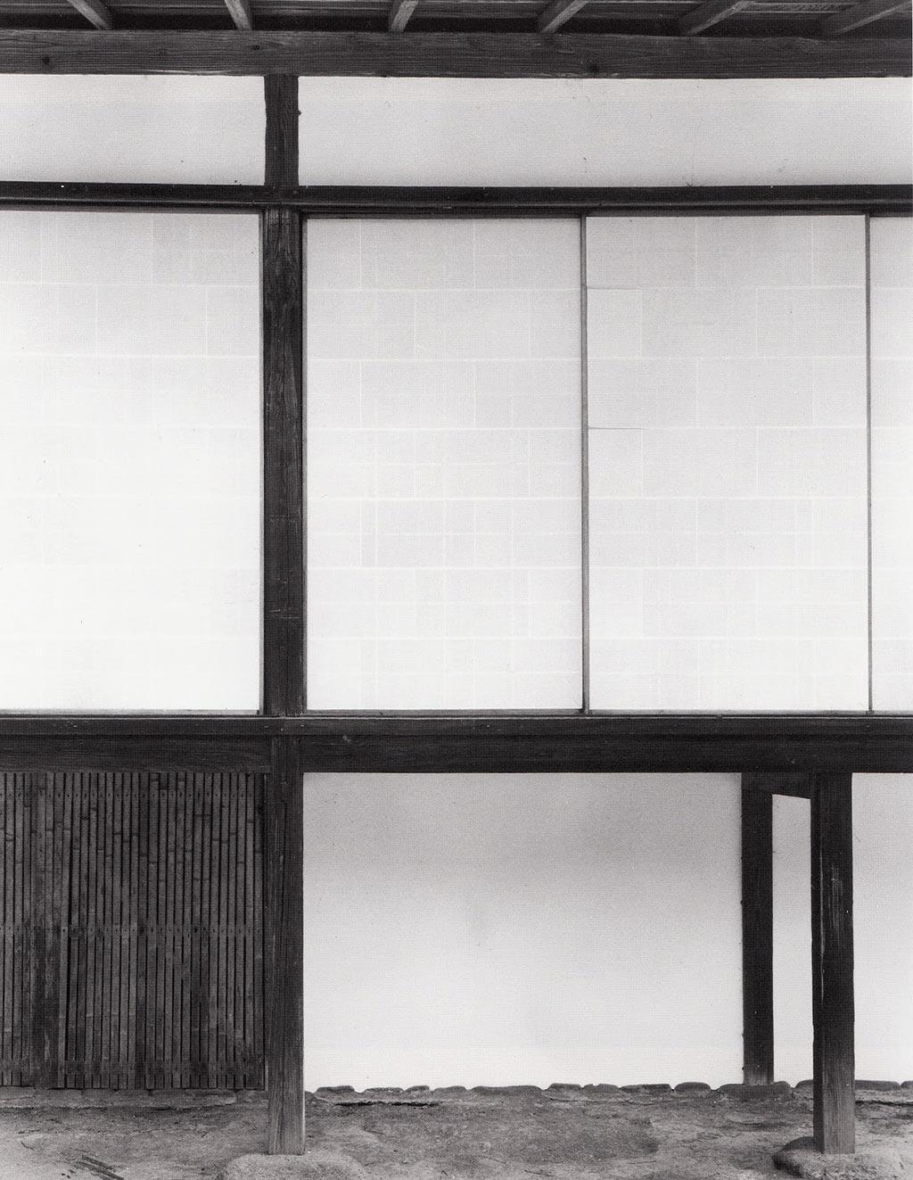 Katsura-yasuhiro-ishimoto-14