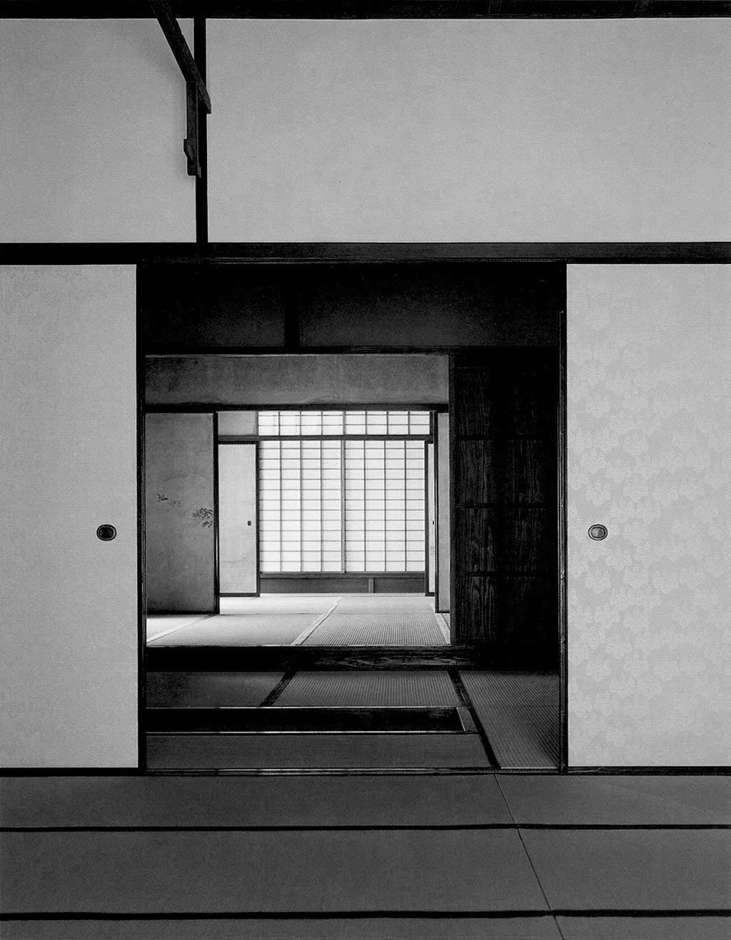 Katsura-yasuhiro-ishimoto-15