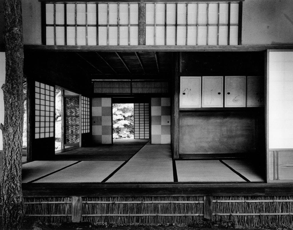 Katsura-yasuhiro-ishimoto-16