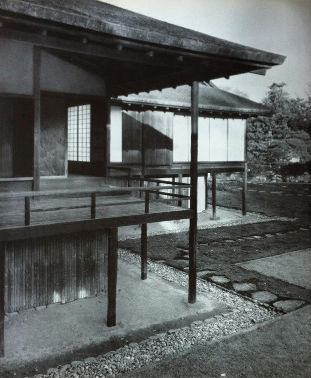 Katsura-yasuhiro-ishimoto-19