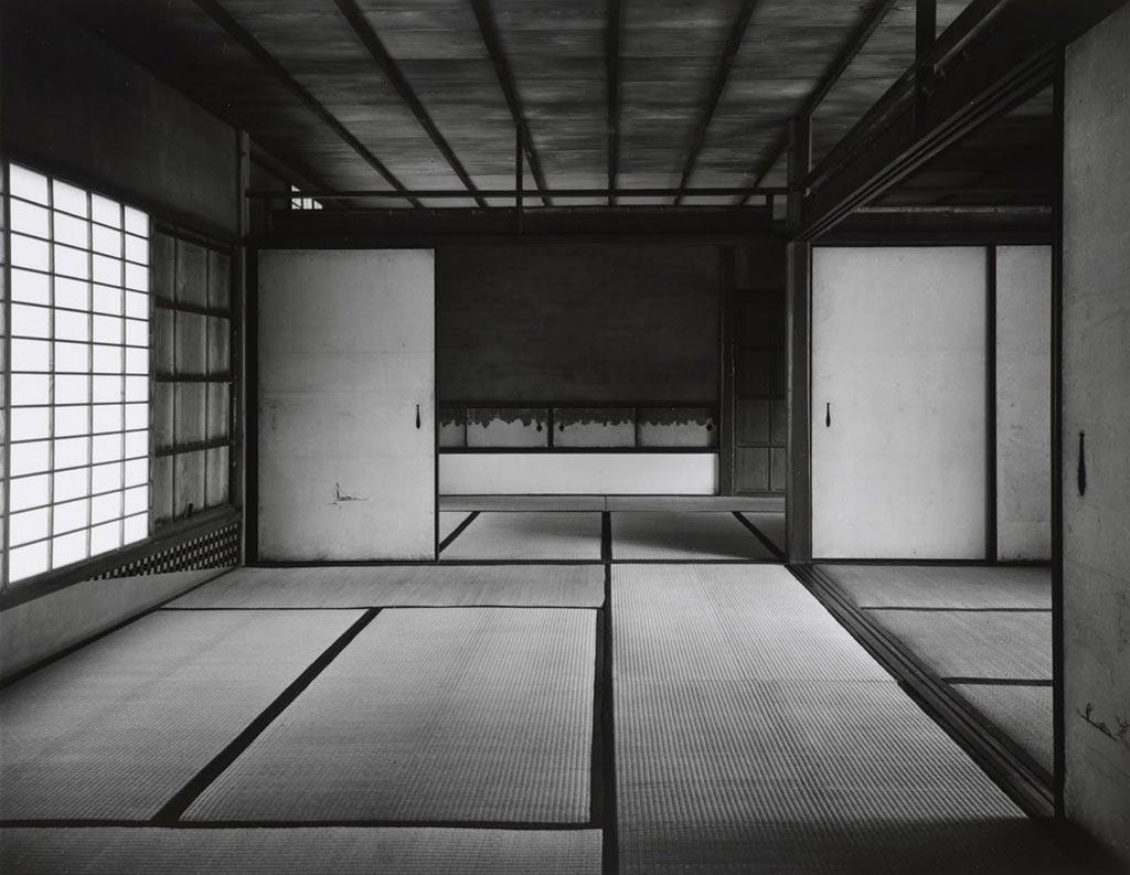 Katsura-yasuhiro-ishimoto-22