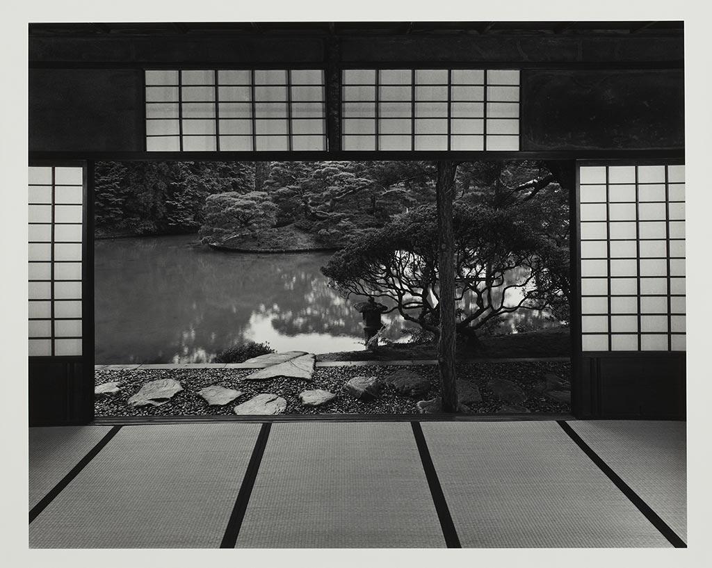 Katsura-yasuhiro-ishimoto-25
