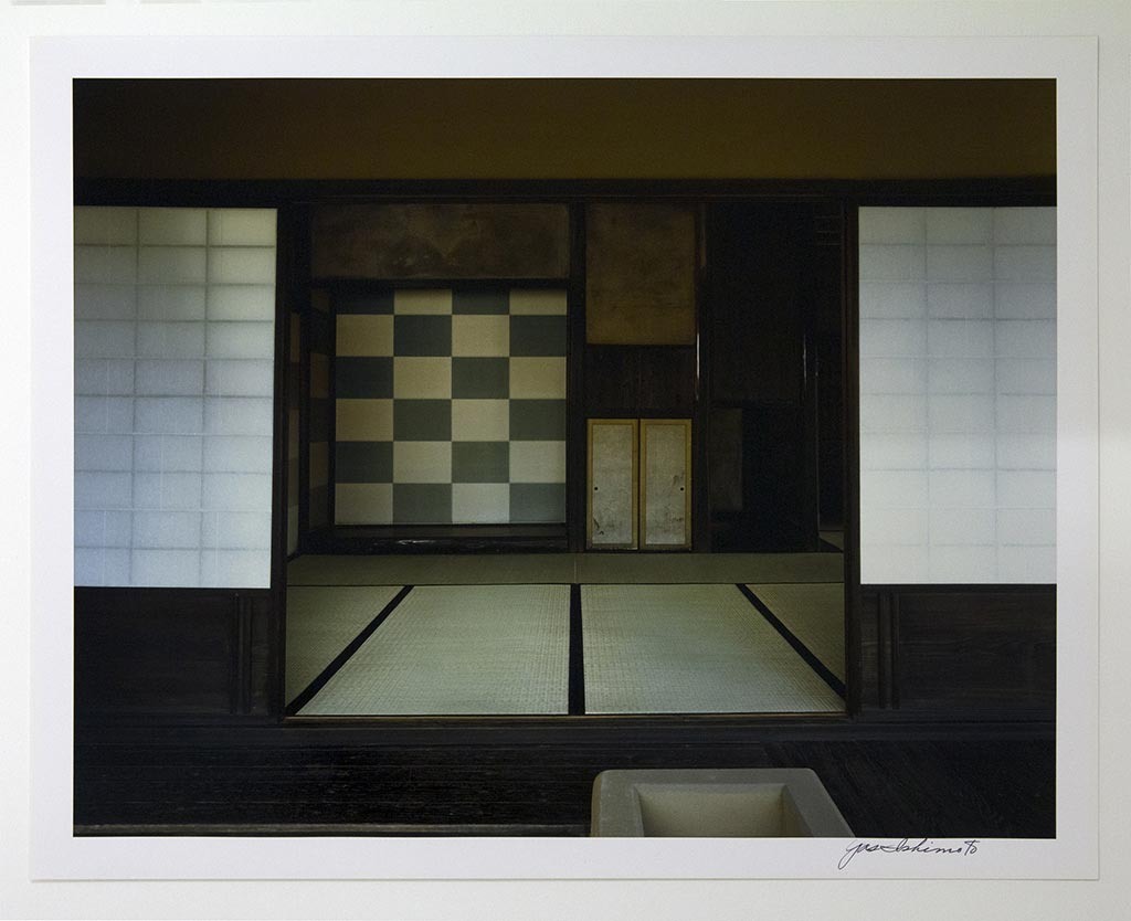 Katsura-yasuhiro-ishimoto-26