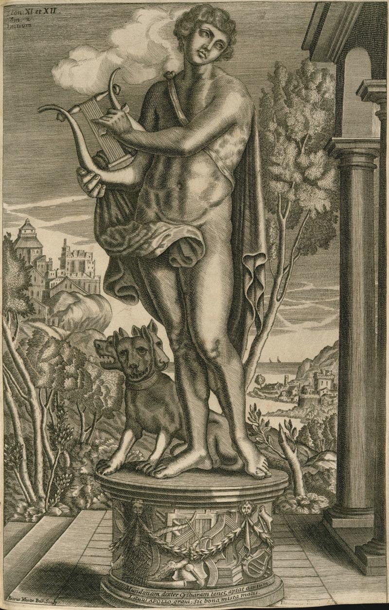 Kircher---2---003-Musurgia-Universalis