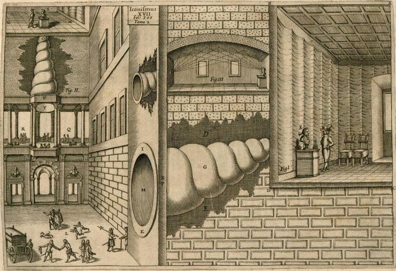 Kircher---2---309-Musurgia-Universalis