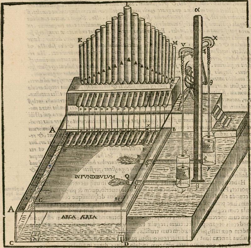 Kircher---2---341-Musurgia-Universalis