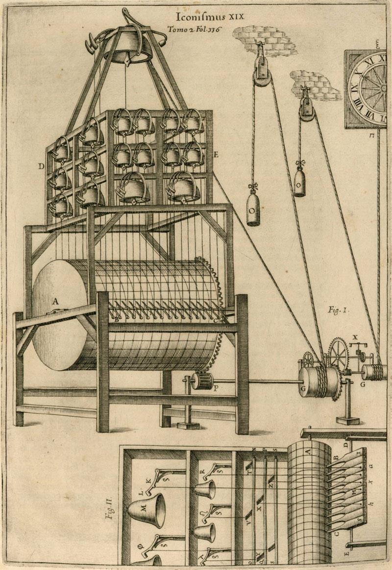 Kircher---2---346-Musurgia-Universalis