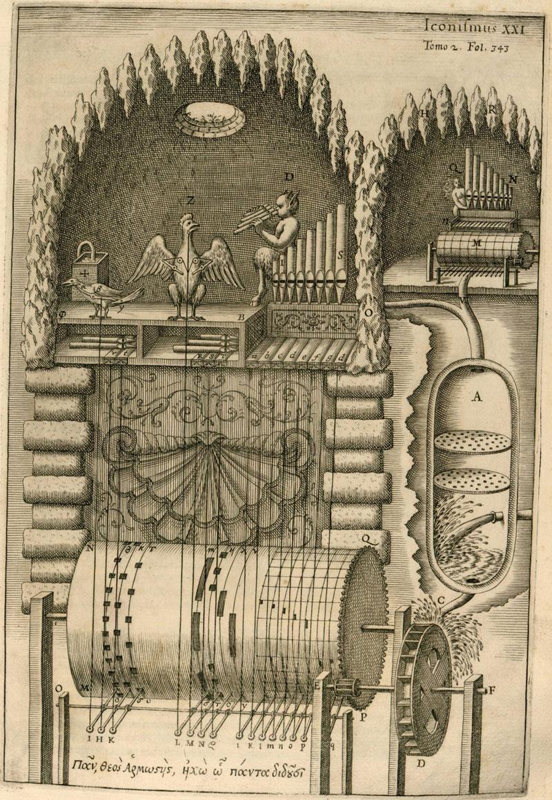 Kircher---2---353-Musurgia-Universalis