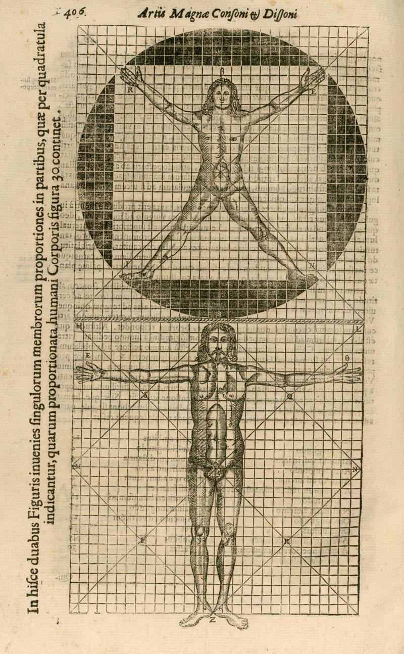 Kircher---2---421-Musurgia-Universalis