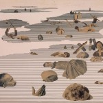 Methods, Processes and Transformations: 1930s Works by Kurt Kranz