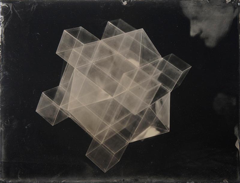 Laurent-millet-somnium-03
