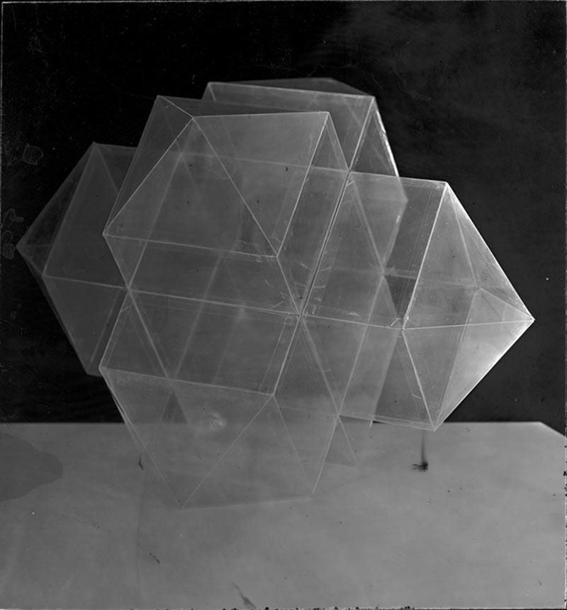 Laurent-millet-somnium-06