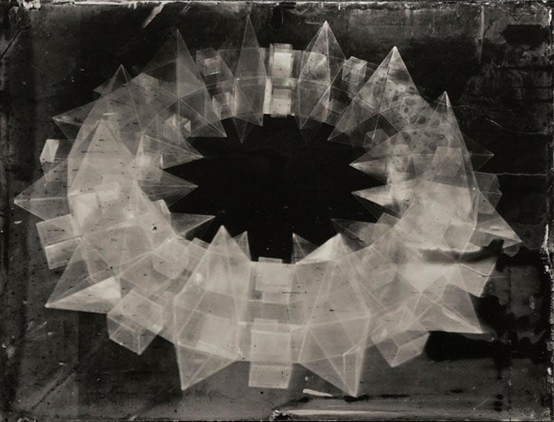 Laurent-millet-somnium-07