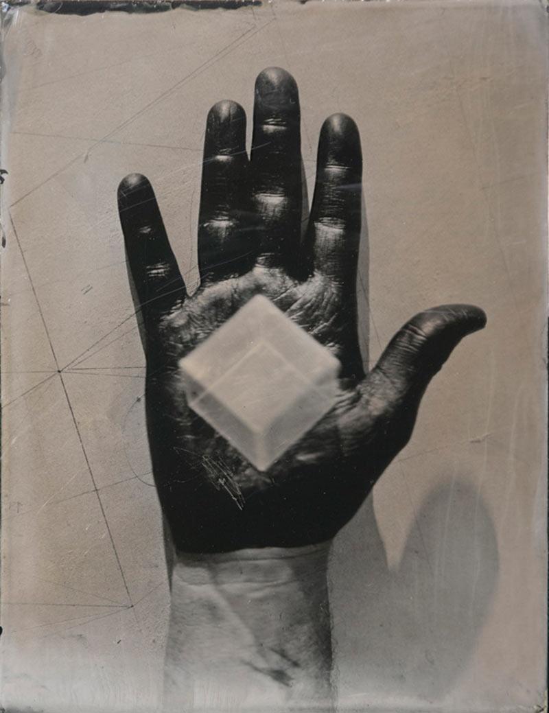 Laurent-millet-somnium-12