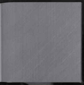 Parallel - Four Textures