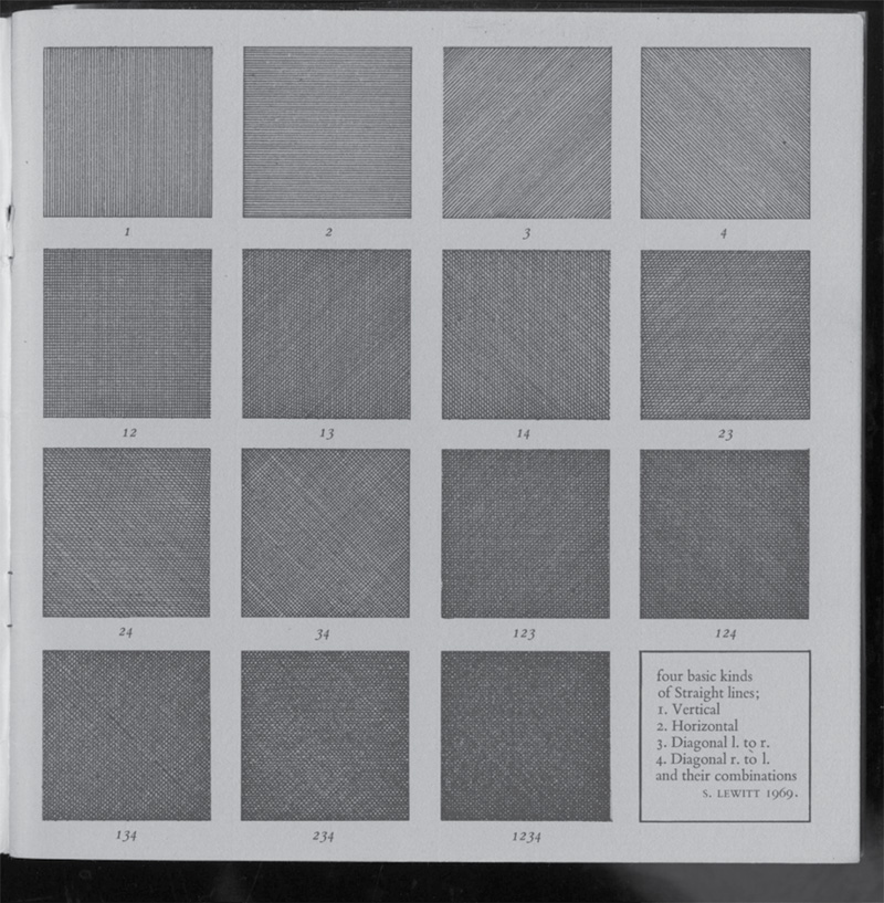 download Physik und Experiment: Begleitheft 1984