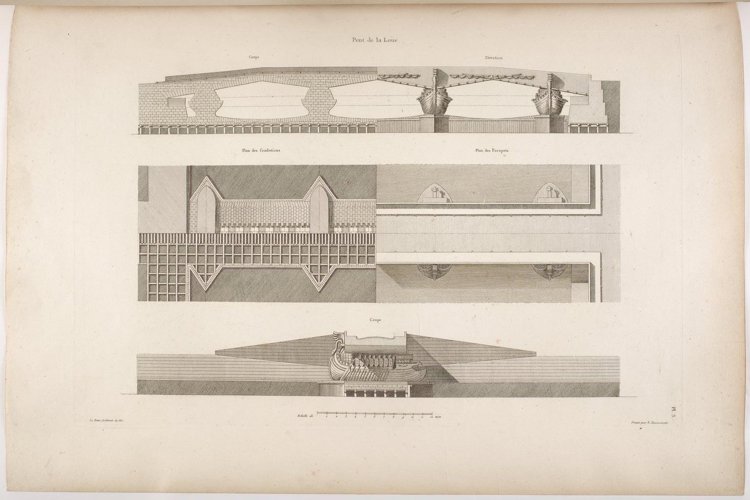 ledoux-claude-architecture-257