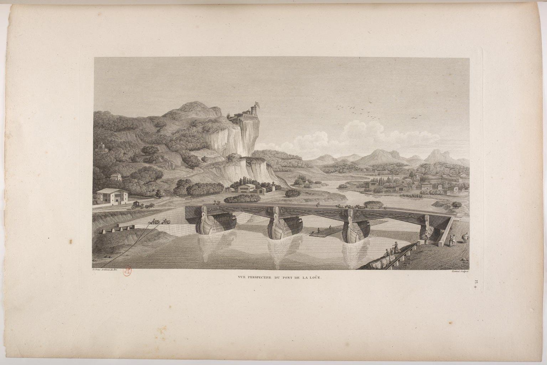 ledoux-claude-architecture-259