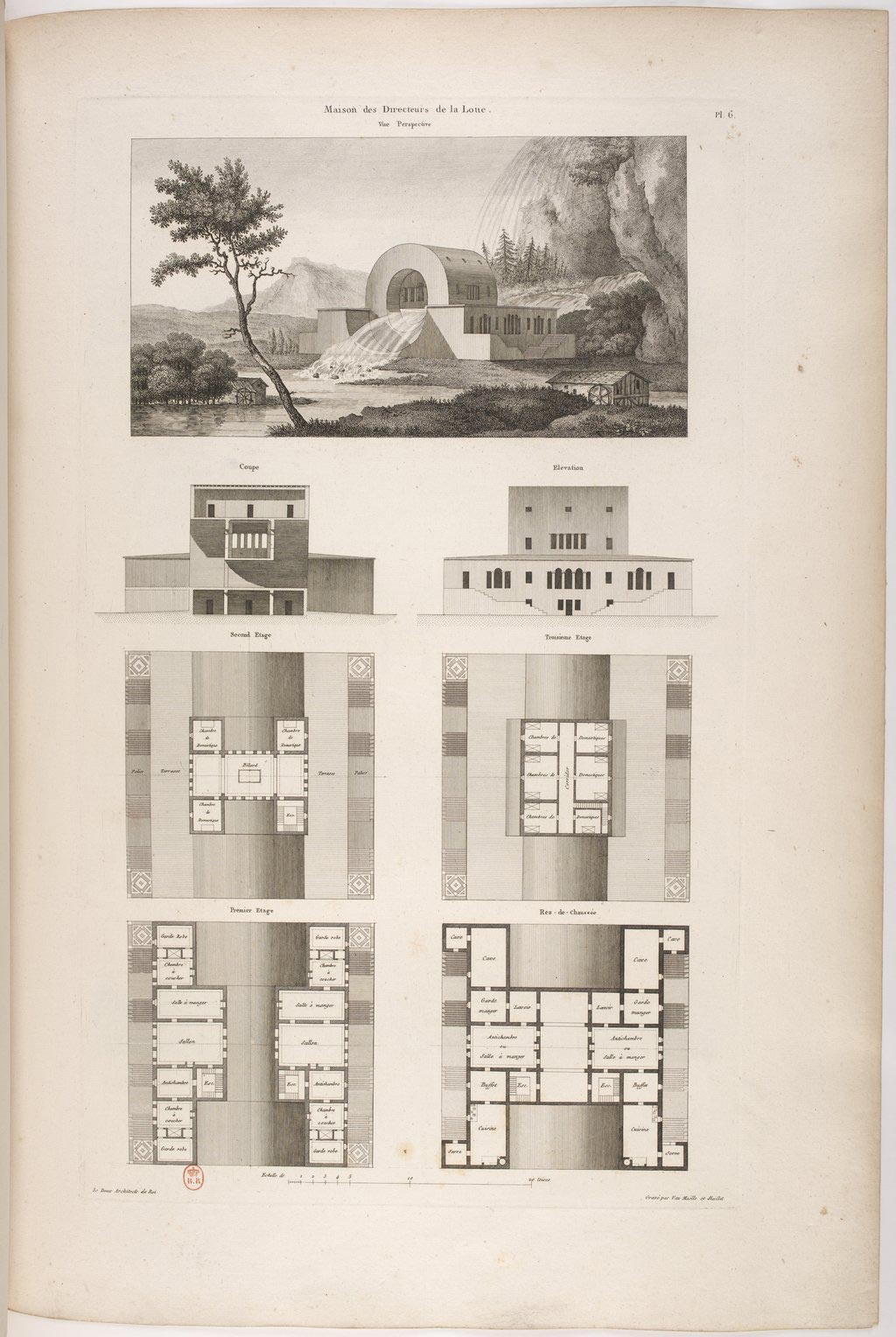 ledoux-claude-architecture-263
