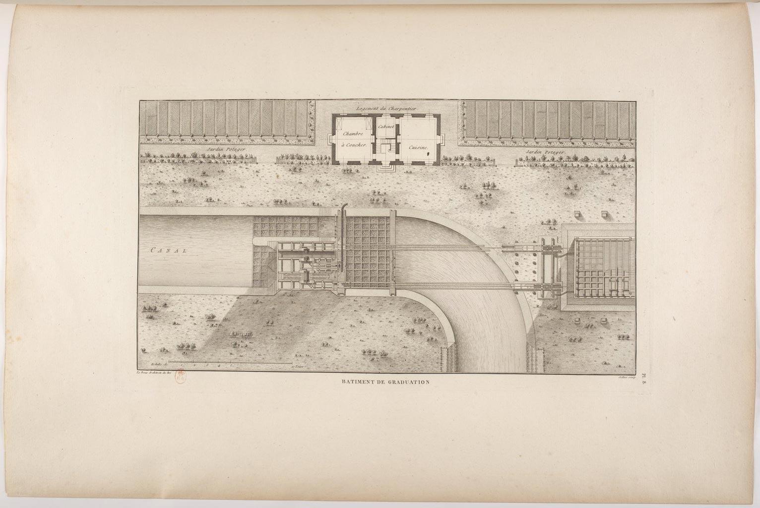 ledoux-claude-architecture-267