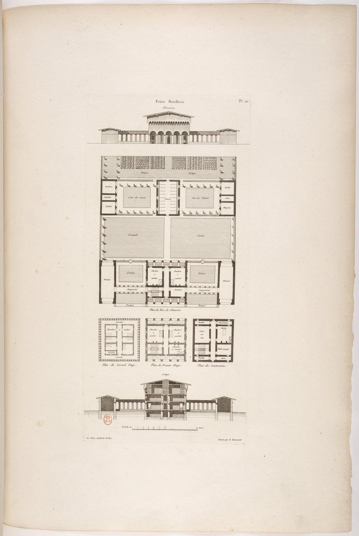 ledoux-claude-architecture-271
