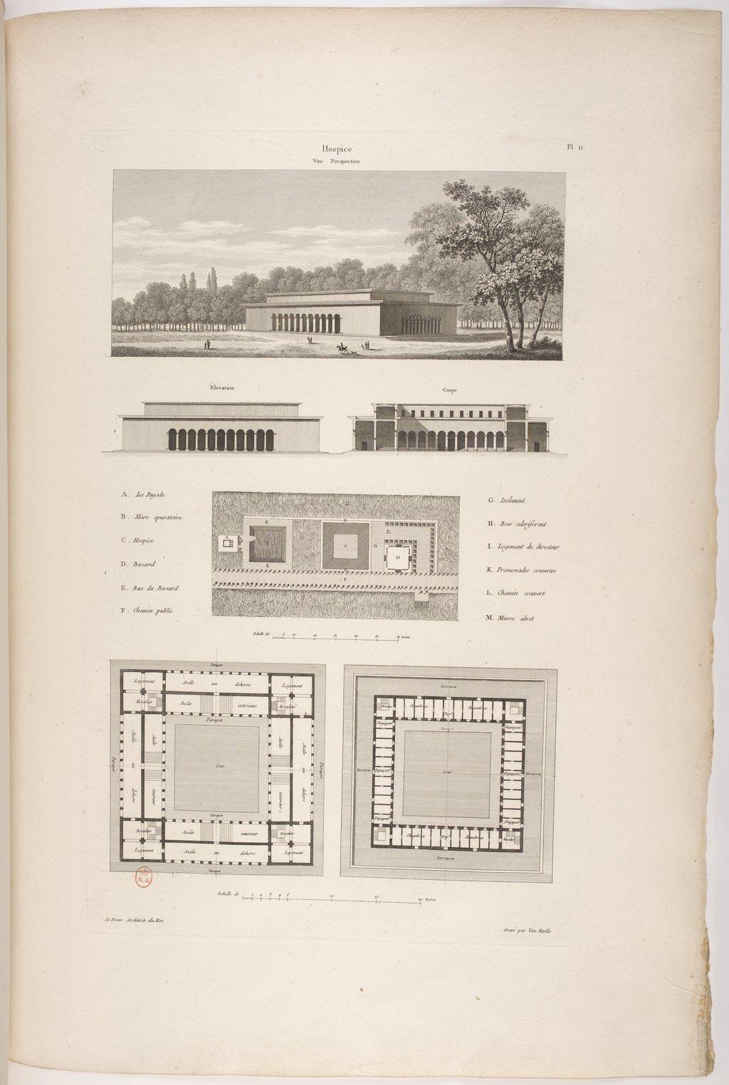 ledoux-claude-architecture-273