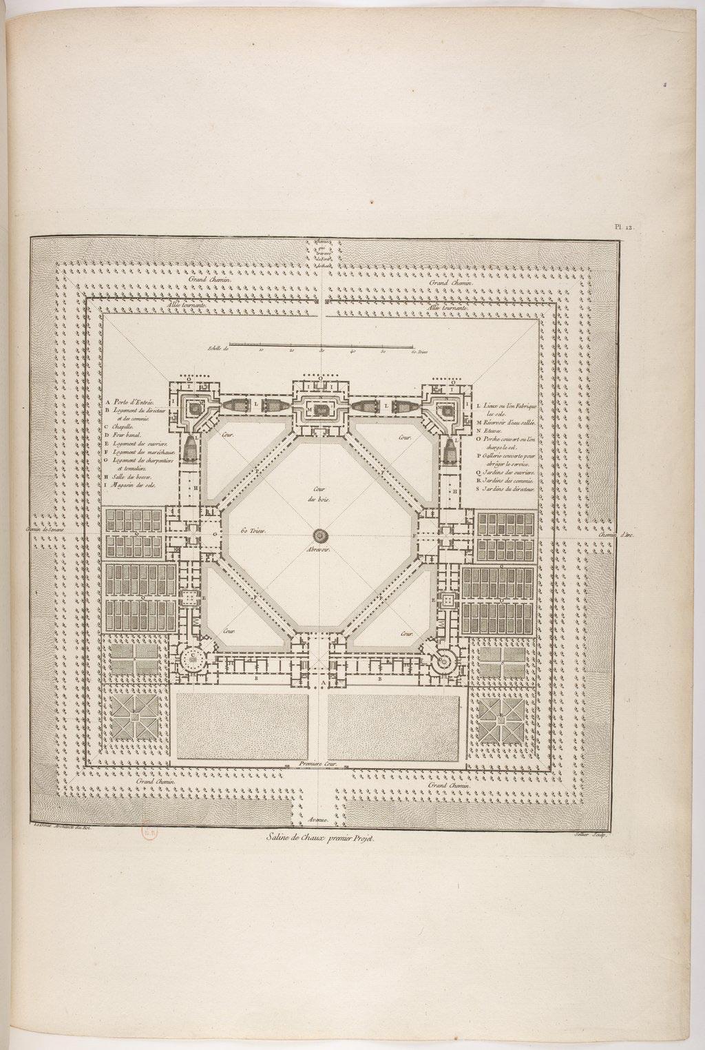 ledoux-claude-architecture-275