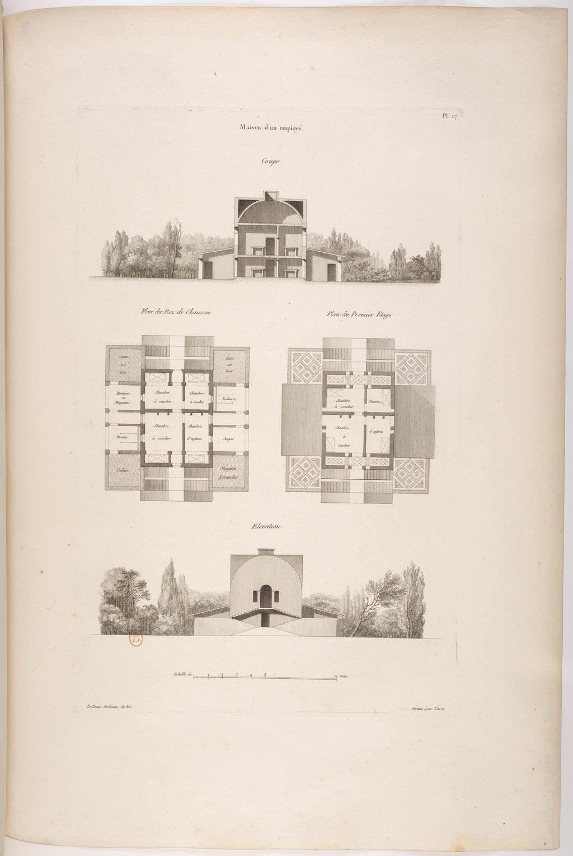 ledoux-claude-architecture-285