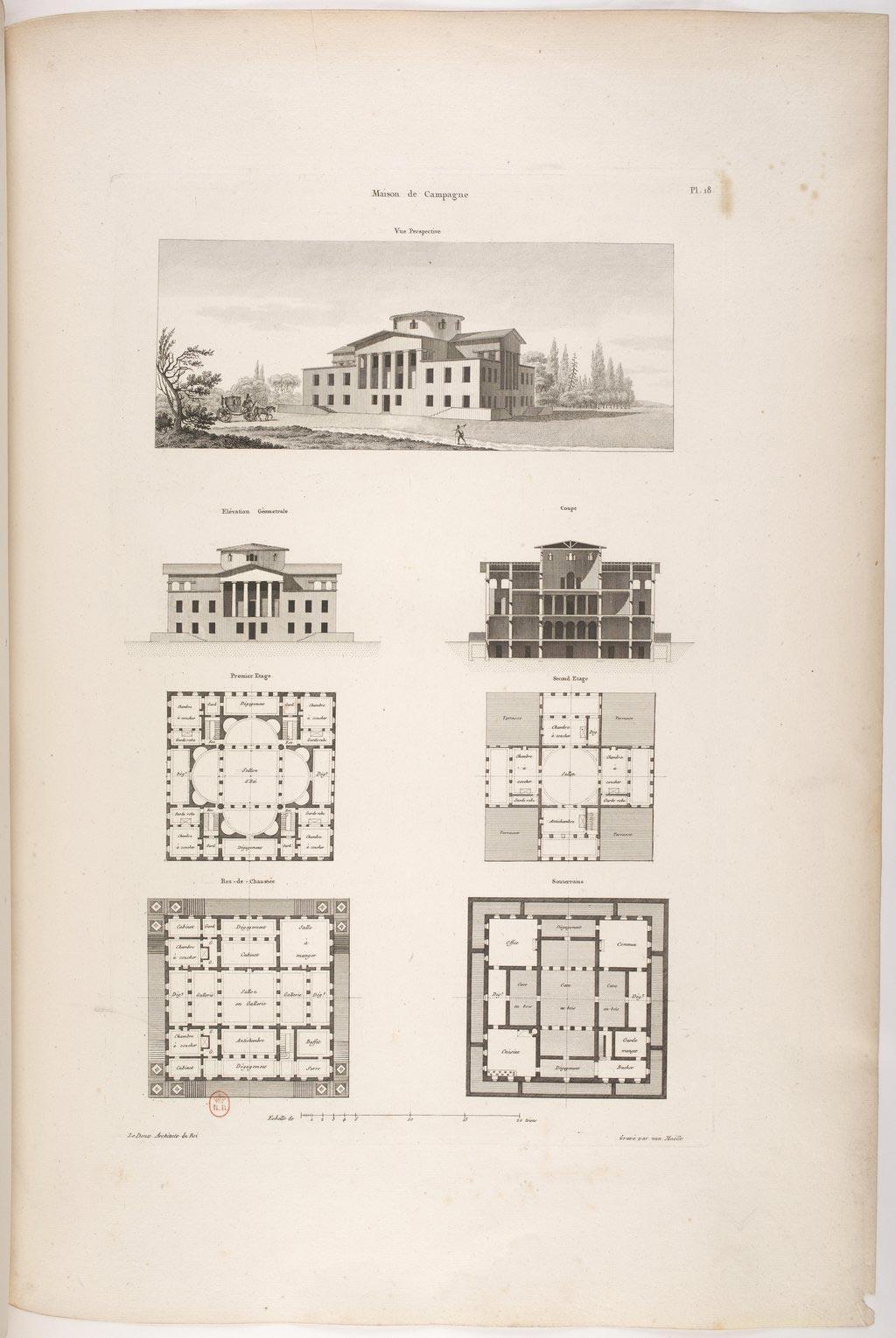 ledoux-claude-architecture-287