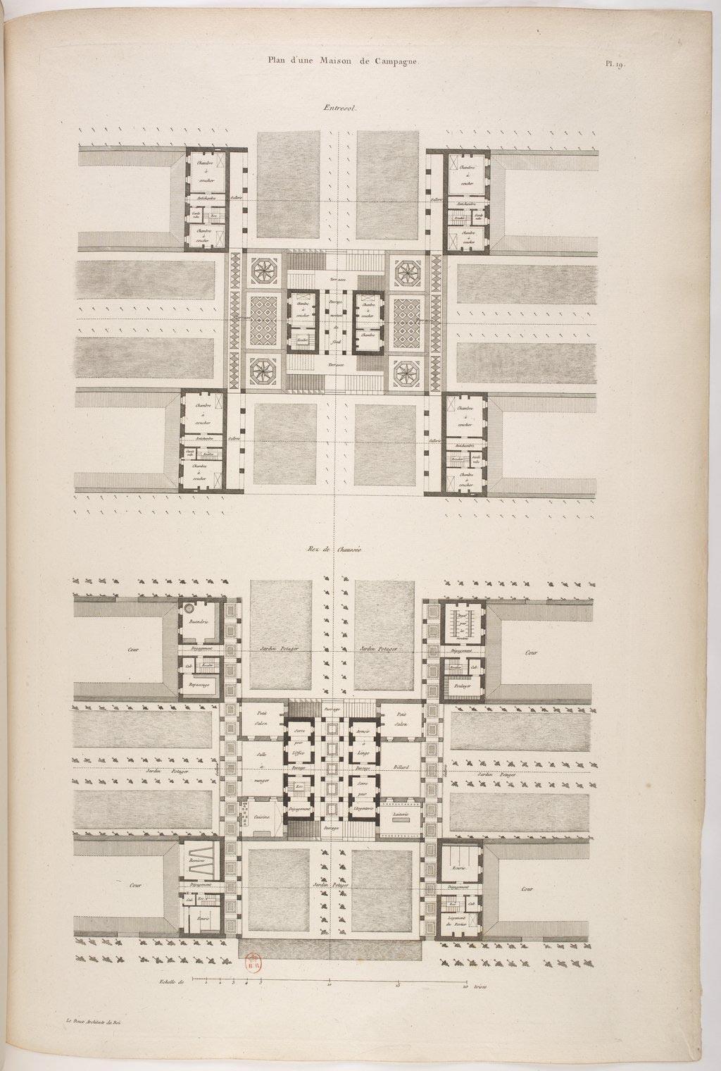 ledoux-claude-architecture-289