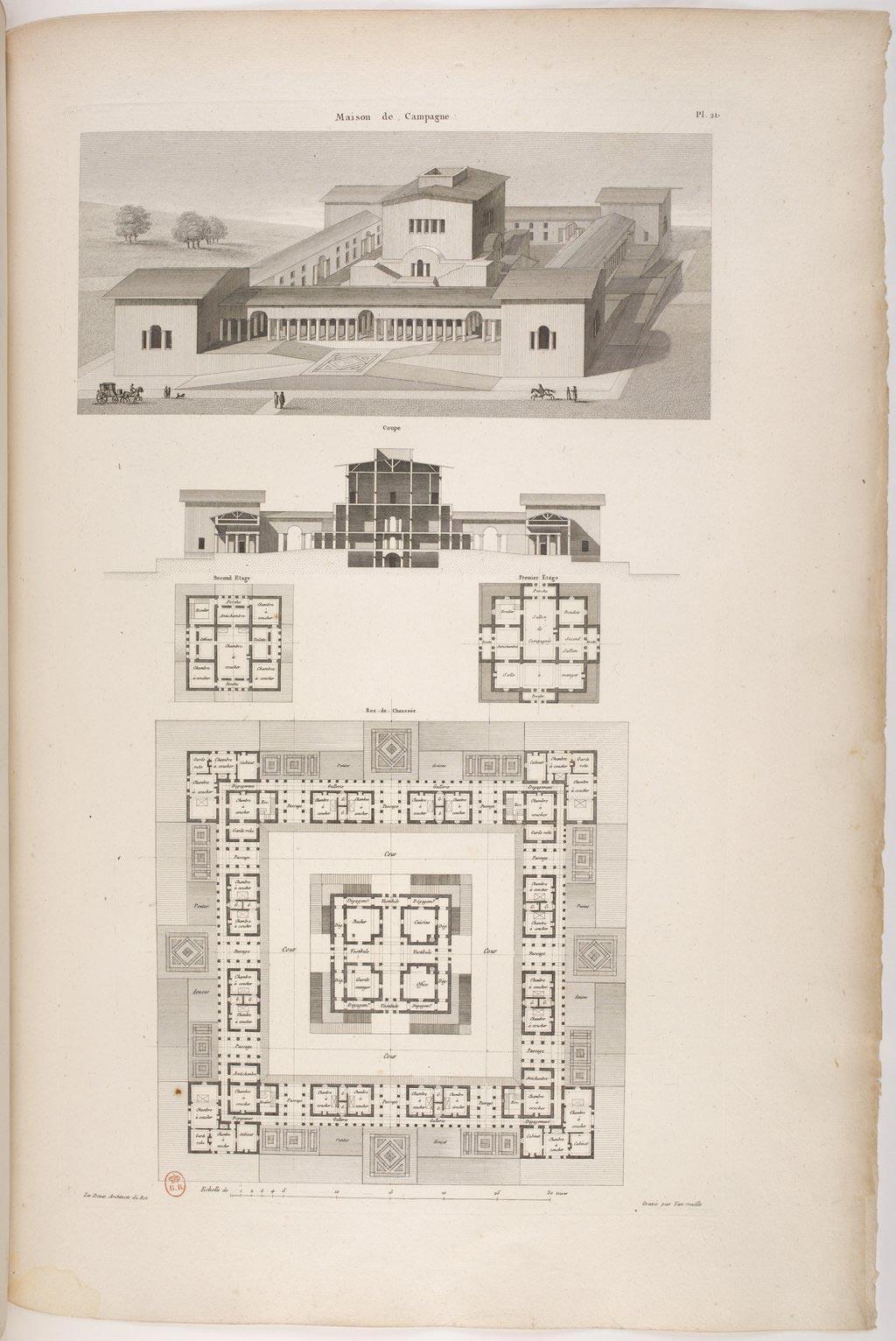 ledoux-claude-architecture-293