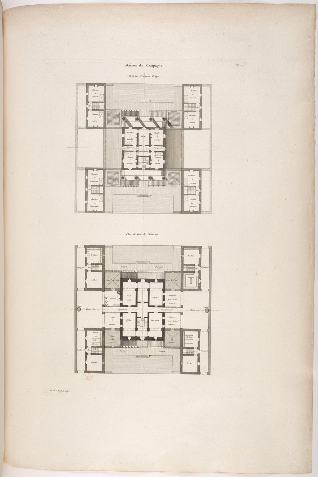 ledoux-claude-architecture-295