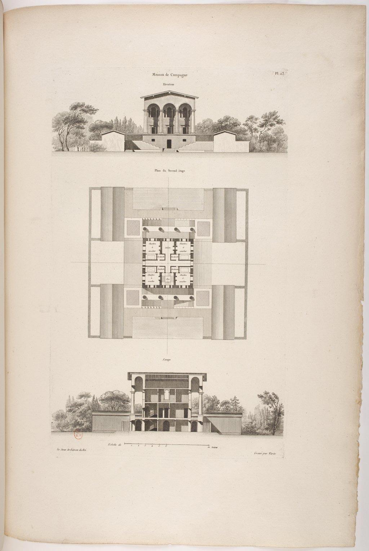 ledoux-claude-architecture-297