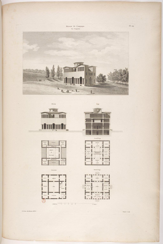 ledoux-claude-architecture-299