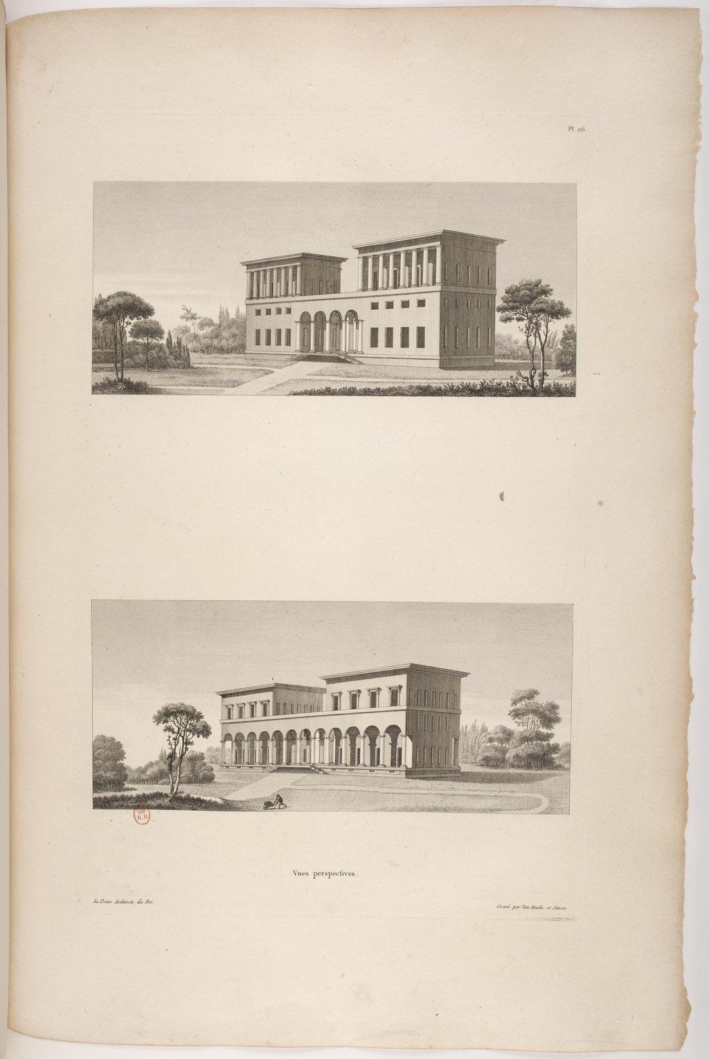ledoux-claude-architecture-303
