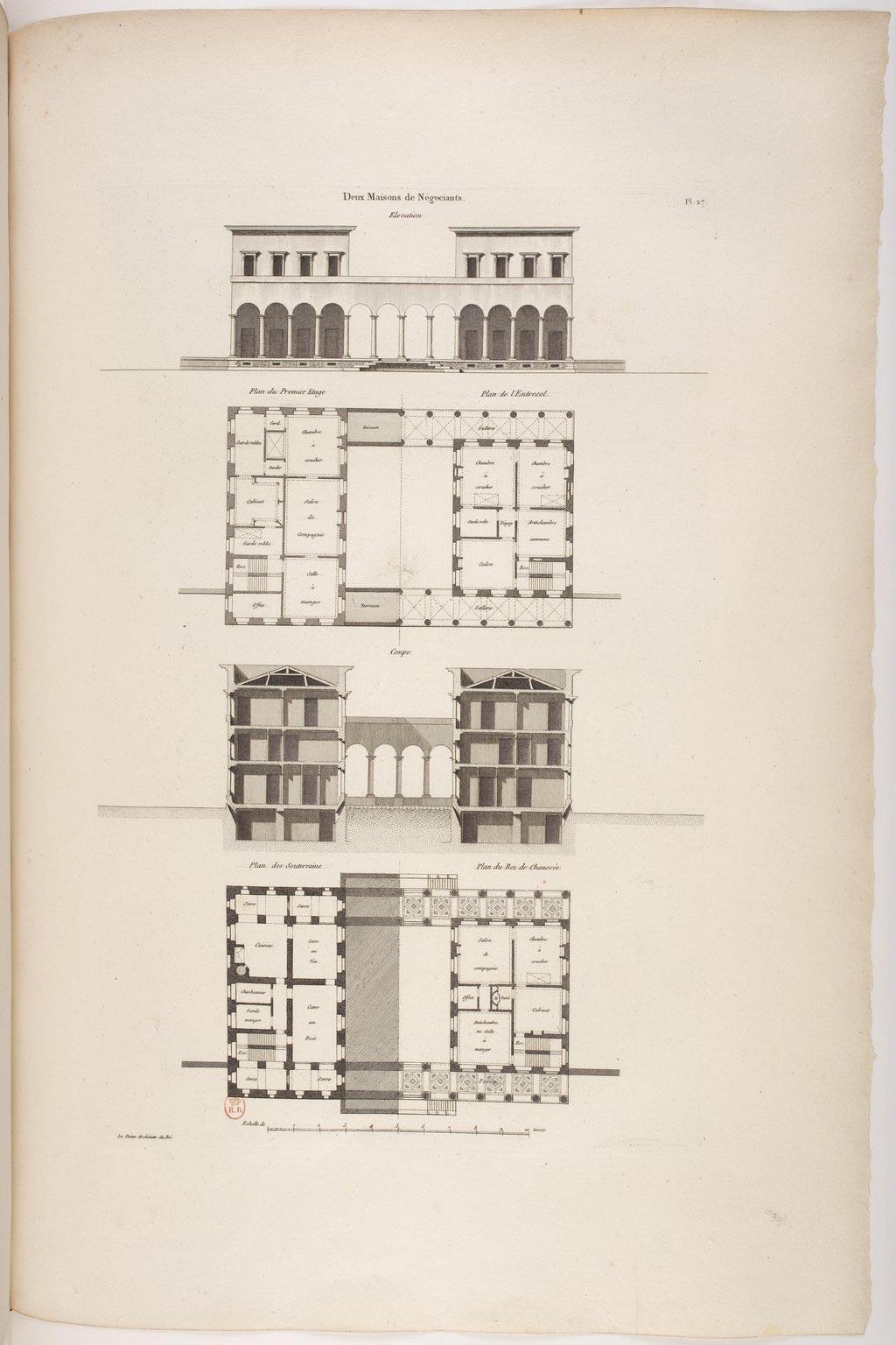 ledoux-claude-architecture-305