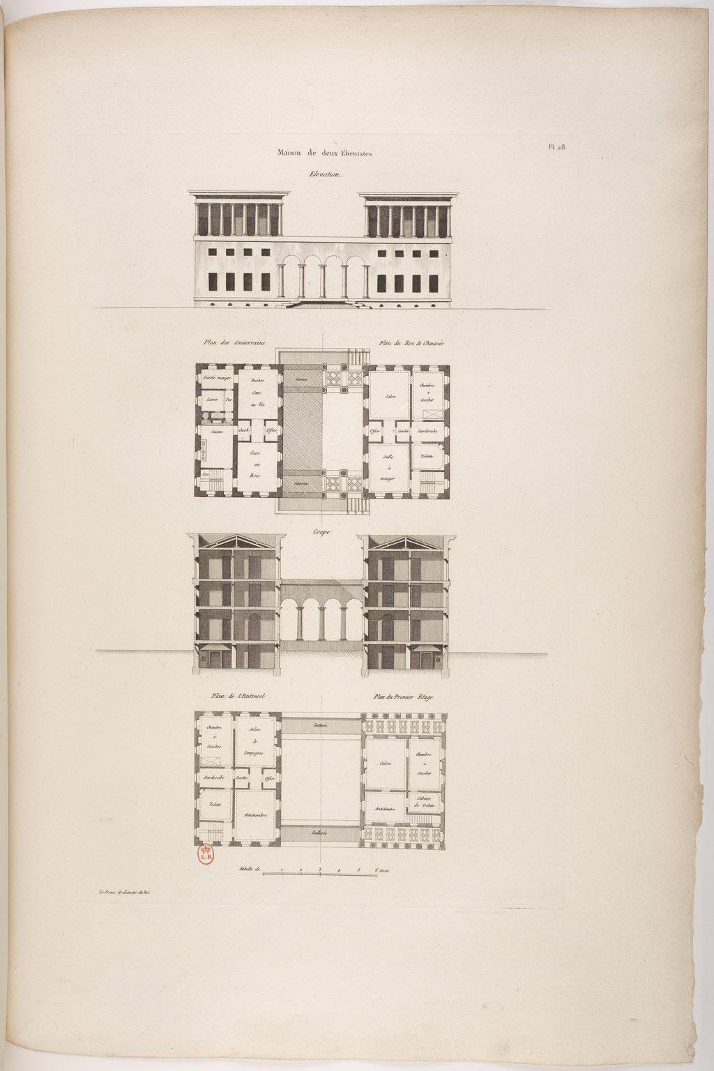ledoux-claude-architecture-307