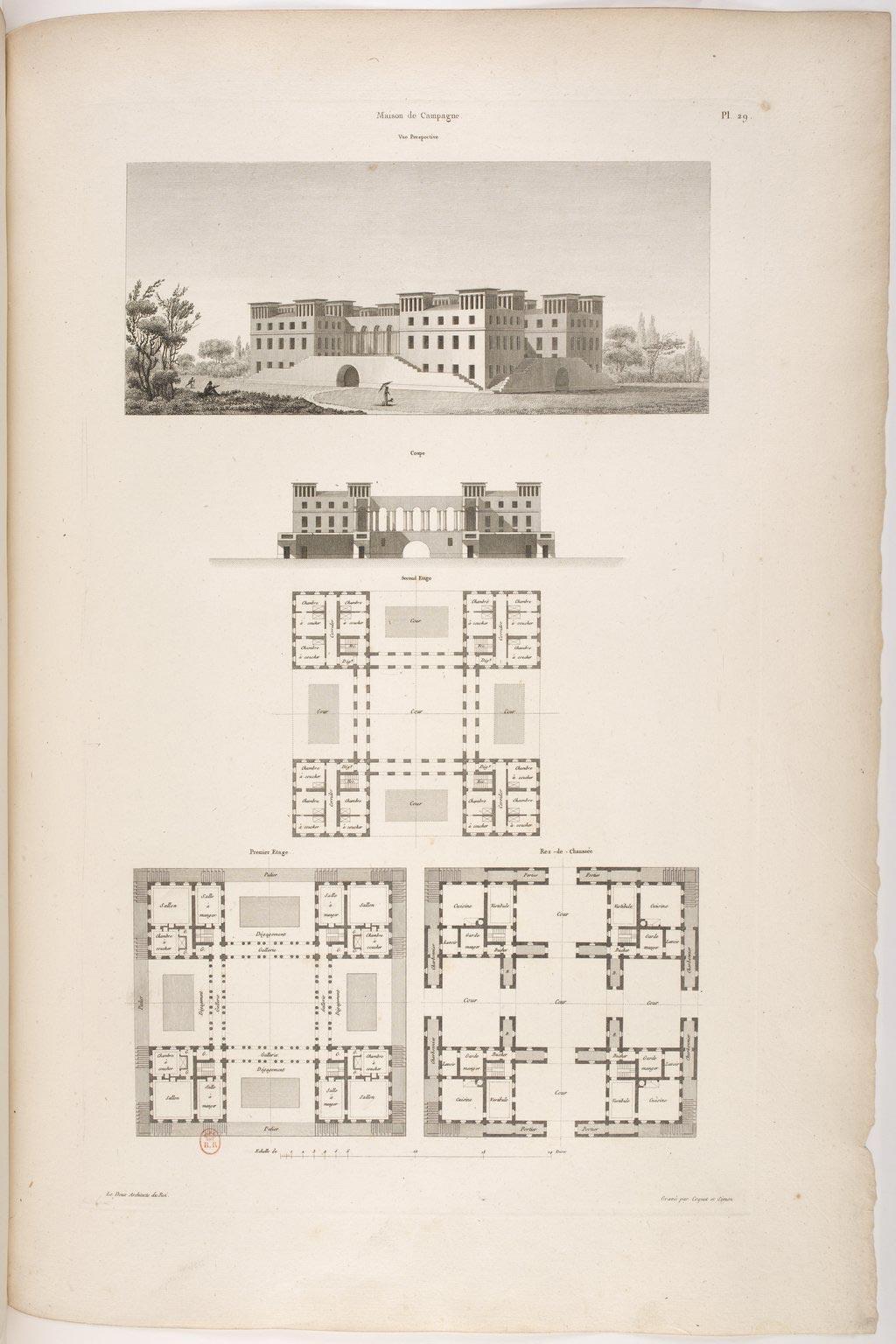 ledoux-claude-architecture-309