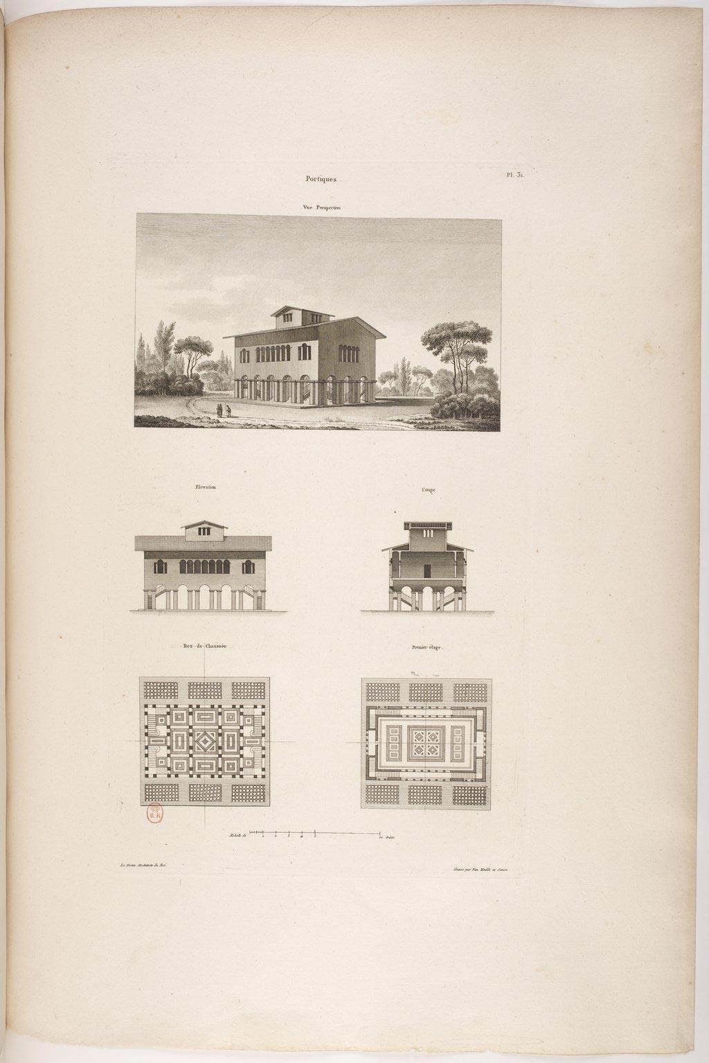 ledoux-claude-architecture-313
